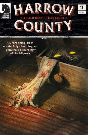 https://www.goodreads.com/book/show/24970324-harrow-county-1?ac=1