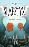 The Slapstyx