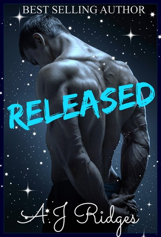 Released by AJ Ridges