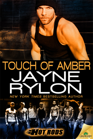 http://jaynerylon.com/touch-of-amber-2/