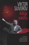 Kõigi vastu by Viktor Suvorov