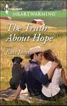 The Truth About Hope