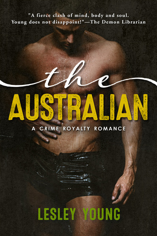 Books on online dating in Sydney