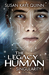 The Legacy Human by Susan Kaye Quinn