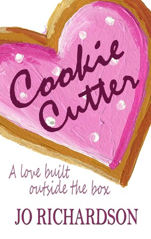 Cookie Cutter Review