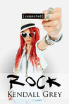 Rock (Hard Rock Harlots, #4)