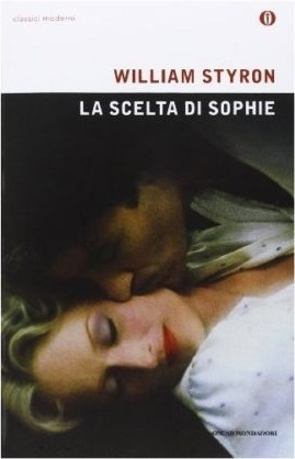 La scelta di Sophie  by  William Styron