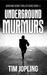 Underground Murmurs