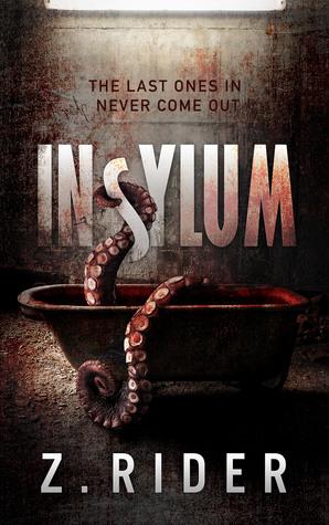 Insylum