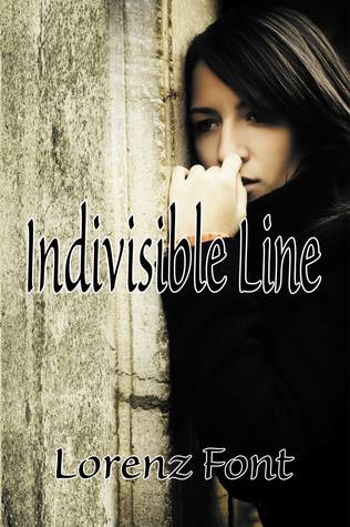 Indivisible Line