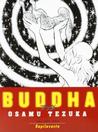 Buddha, Vol. 1: Kapilavastu (Buddha #1)