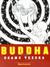 Buddha, Vol. 1: Kapilavastu...