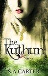 The Kuthun