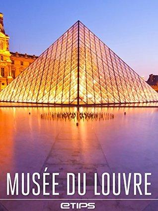 Musée du Louvre eTips LTD