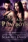 Valan Playboys