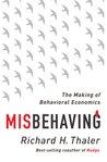 Misbehaving: The ...