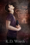 The Grim Life