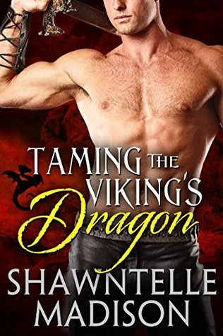 Taming the Viking's Dragon
