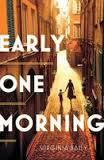 Early One Morning Virginia Baily