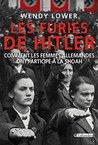 Les Furies de Hitler. Comment les femmes allemandes ont participé à la Shoah (CONTEMPO.)