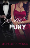Sweet Fury (Black Heart, #1)