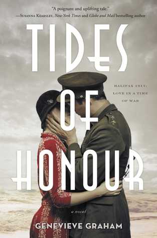 Tides of Honour