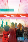 The Wild One (Brooklyn Girls, #3)