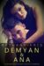 Demyan & Ana (The Russian Guns, #4)