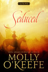 Seduced (Into the Wild, #1)