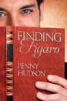 Finding Figaro