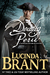 Deadly Peril A Georgian Historical Mystery (Alec Halsey Mystery, #3) by Lucinda Brant
