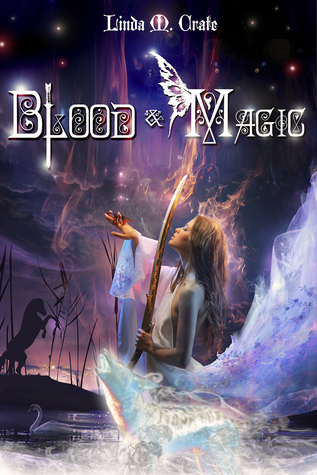 Blood & Magic