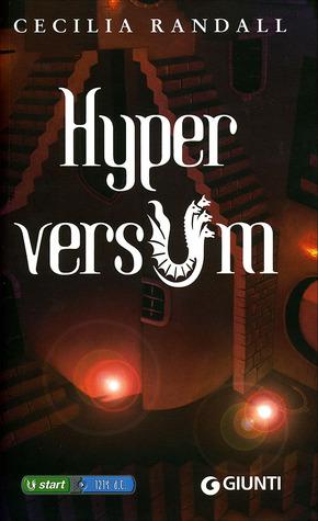 https://www.goodreads.com/book/show/9646927-hyperversum