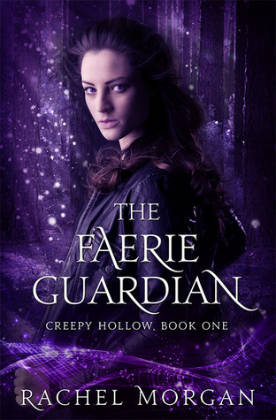 https://www.goodreads.com/book/show/16047078-the-faerie-guardian?ac=1