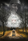 Every Common Sight: a novel