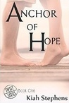 Anchor of Hope (Sweet Home Series, #1)