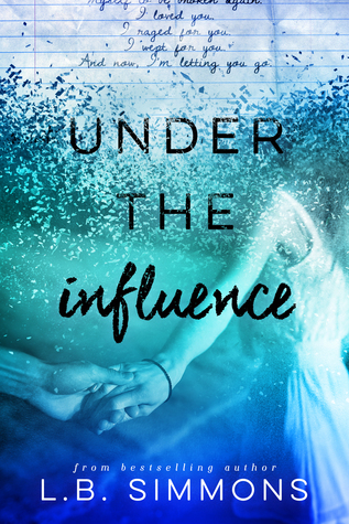 Under the Influence (Chosen Paths)