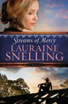 Streams of Mercy (Song of Blessing #3)