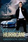 Carolina Hurricane (Drive Me Wild #1)