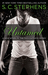 Untamed (Thoughtless, #4) by S.C. Stephens