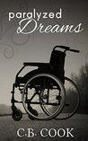 Paralyzed Dreams