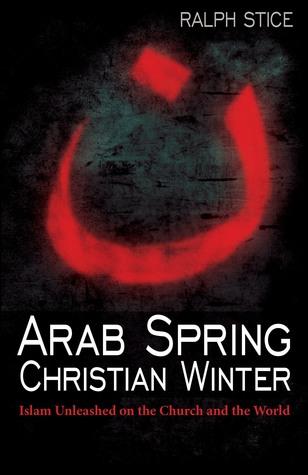 Arab Spring, Christian Winter
