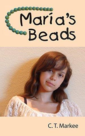 Marías Beads Charles Markee