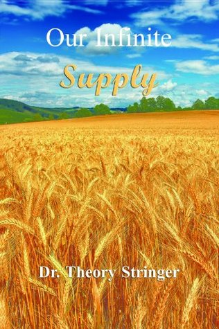 Our Infinite Supply Theory Stringer