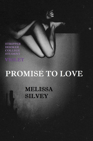 Promise To Love (Promise #1)