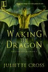 Waking the Dragon (Vale of Stars, #1)