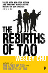 The Rebirths of Tao (Tao, #3)