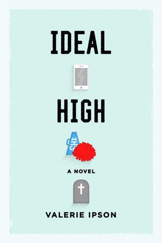 Ideal High