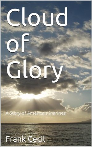 Cloud of Glory Frank Cecil