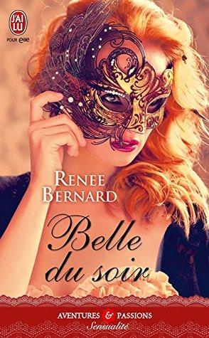 Belle du soir - (J'ai lu Aventures & Passions)